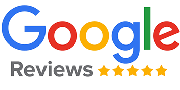 1 Stop Pest Control  Google Reviews | Extreminators Ants Rodents, Wasps, Bees, Yellow Jackets Bed Bugs Mice Albany Capital Region